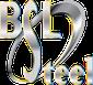 BSL Steel - Négoce d'aciers spéciaux