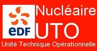 EDF UTO