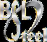 BSL Steel - L'acier dans tous ses états